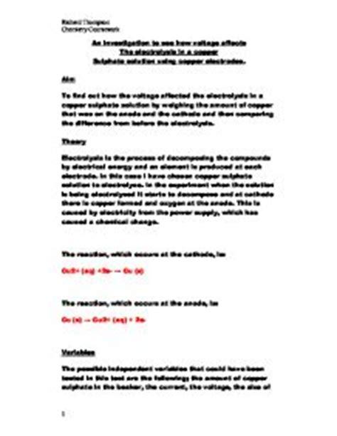 Essay on terrorism causes effects and solutions media